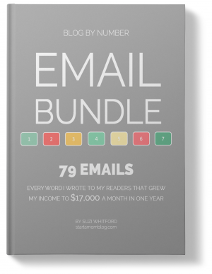 EMAIL BUNDLE EBOOK COVER slim